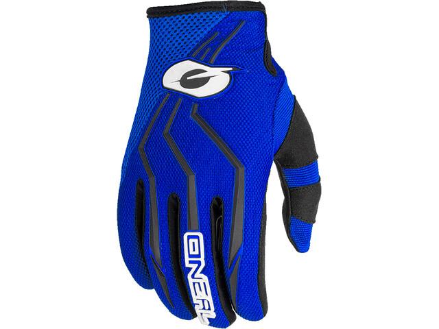 O'Neal Element Gloves Herren dark blue